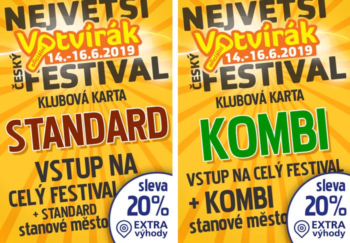 https://www.o2extravyhody.cz/cz/detail/vyhody-votvirak_spol-x20_sleva_na_hudebni_festival_votvirak_3.html