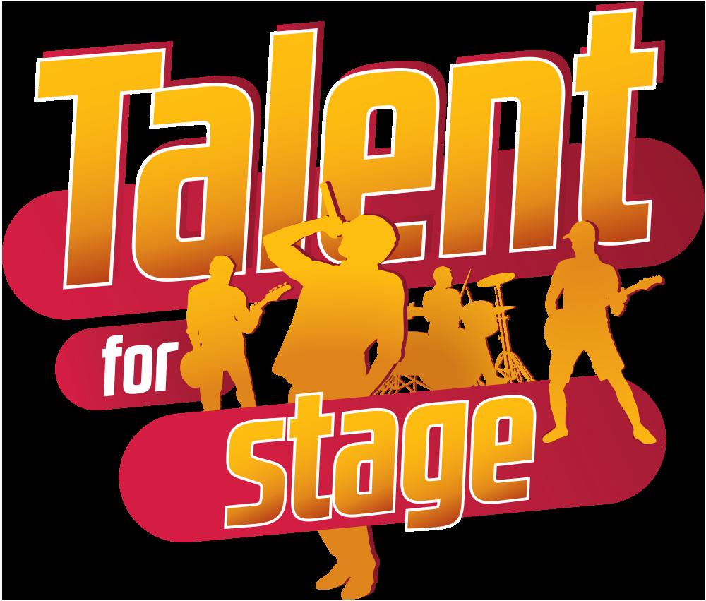 Talent for Stage 2018 Kdo si zahraje na Votvíráku?